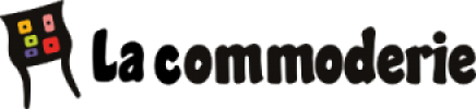 logo la commoderie2